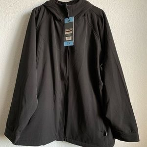 Kirkland Signature Jacket size 3x